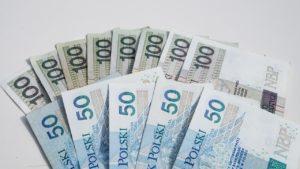 pomocni opole pieniądze nawiązka